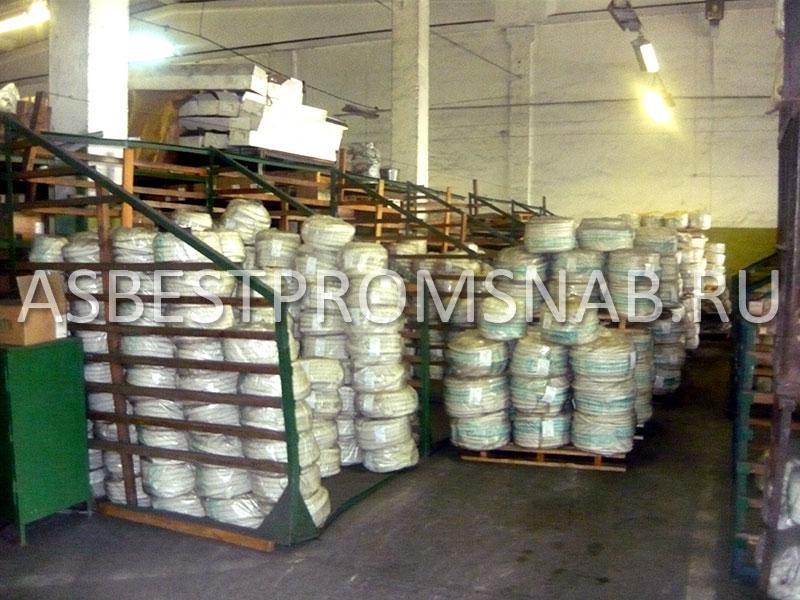 Цилиндрами 40 мм теплоизоляция