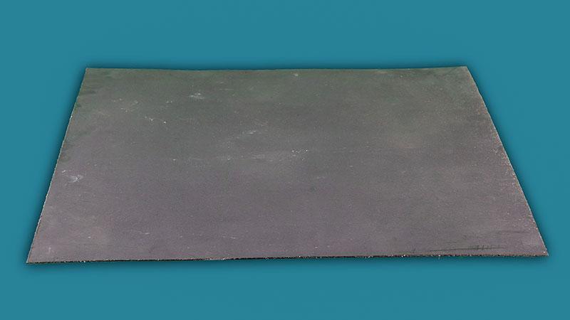 Материал прокладочный ПКД
